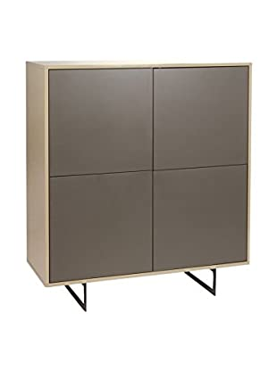 INTERIOR STYLE Sideboard Liv