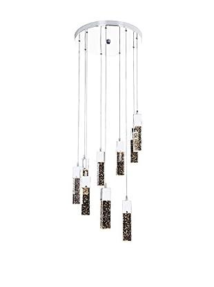 ZZZ_Light&Design Lámpara De Araña Viyana