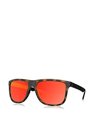 Gant Sonnenbrille Gs 7020 Mto-15F (56 mm) braun