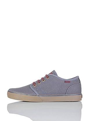 C1RCA Sneaker Drifter