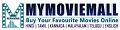 MyMovieMall Deals & Discounts on Junglee.com