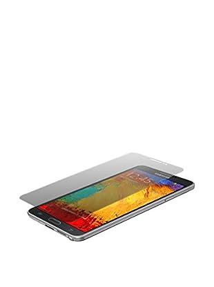 UNOTEC Display-Schutzfolie Note 3 Samsung Galaxy Note 3
