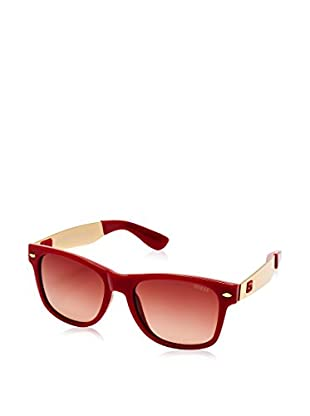 Guess Gafas de Sol GU6833_P07 (55 mm) Burdeos