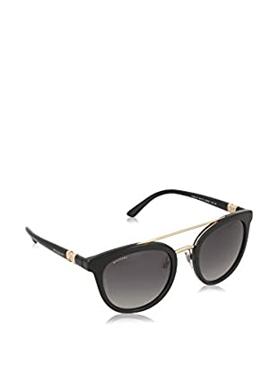 Bulgari Gafas de Sol Polarized 8184B_501/T3 (53 mm) Negro
