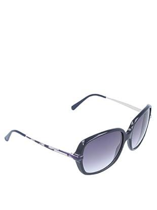 Giorgio Armani Gafas de Sol GA 911/S BDFNL Azul