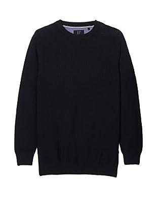 JP 1880 Pullover
