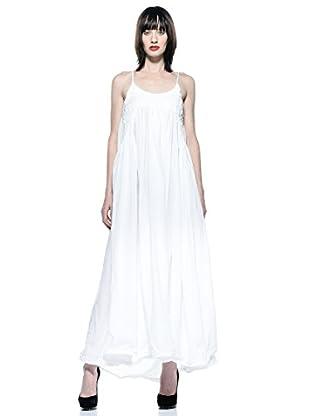 Rare Vestido Orietta