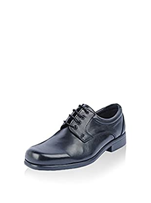 SOTOALTO Zapatos derby