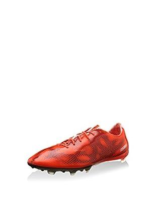 adidas Botas de fútbol F30 Fg