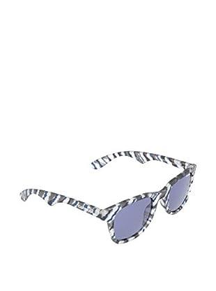 Carrera Sonnenbrille 889 50889 grau/blau