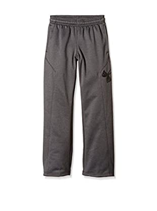 Under Armour Sweatpants Af Storm Big Logo