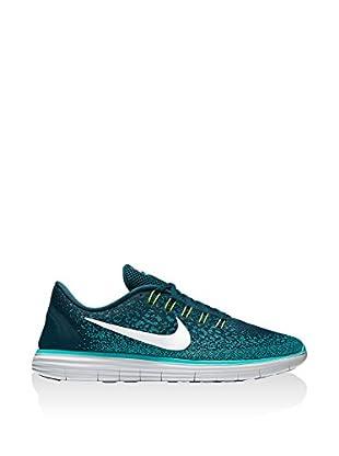 Nike Sneaker Run Free Distance
