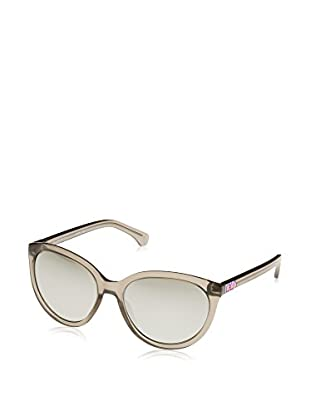 CALVIN KLEIN JEANS Gafas de Sol Ckj752S (54 mm) Taupe