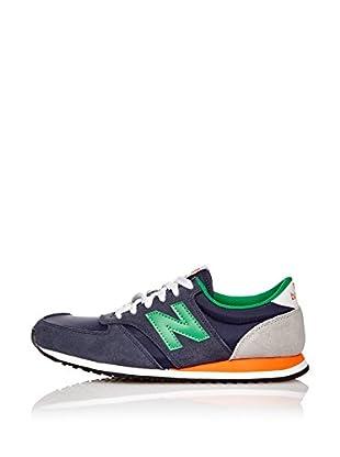 new balance zapatillas kv574bvy