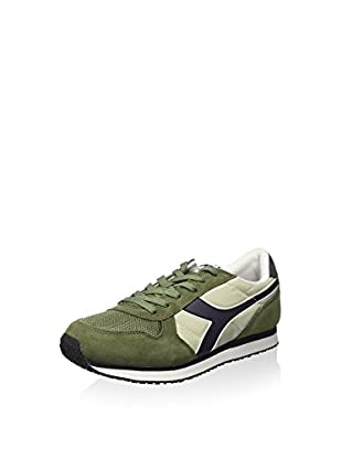 Diadora Zapatillas K-Run II