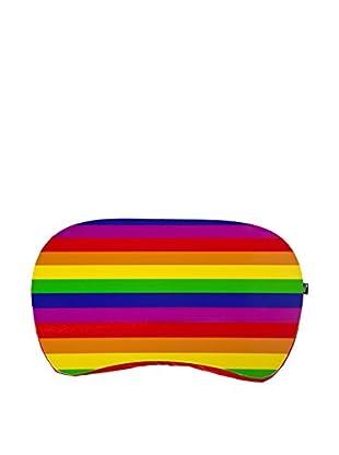 VIGAR Bandeja Pc Kiss Multicolor
