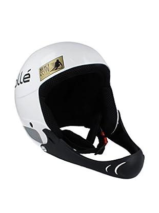 Bolle Casco de Esquí Profile