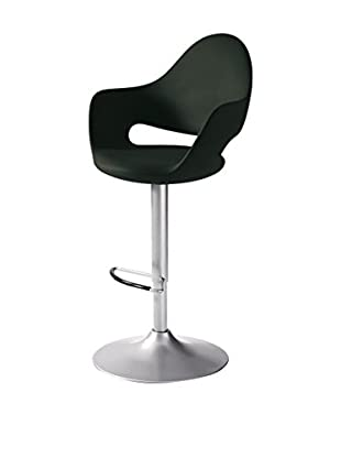 Domitalia Soft Chair, Black