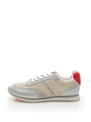 LOVE MOSCHINO Sneaker D.Lav.03/20