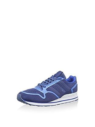 adidas Sneaker Zx 500 Techfit