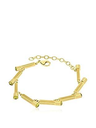 Charlotte Valkeniers Armband