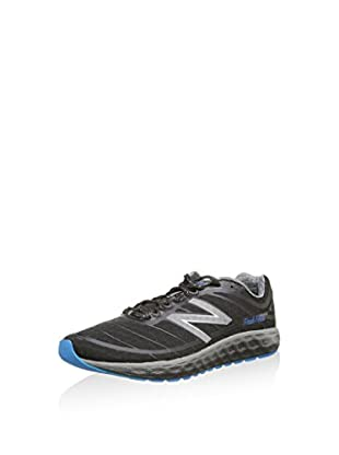 New Balance Sneaker M980Ep2