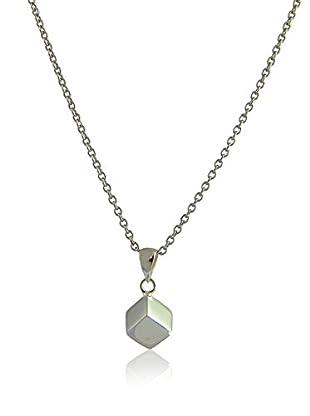 Luxenter Halskette Cube