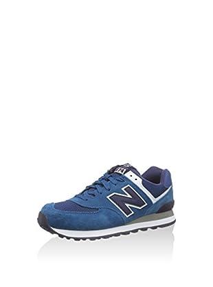 New Balance Sneaker Ml574Vbb