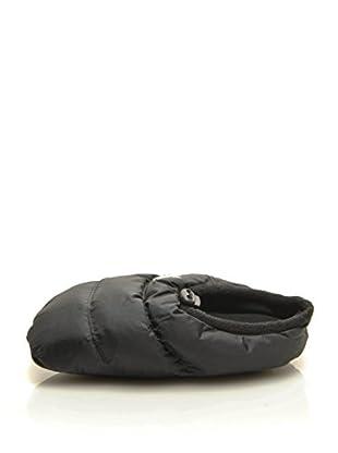 Kimberfeel Slippers Nuage (Negro)