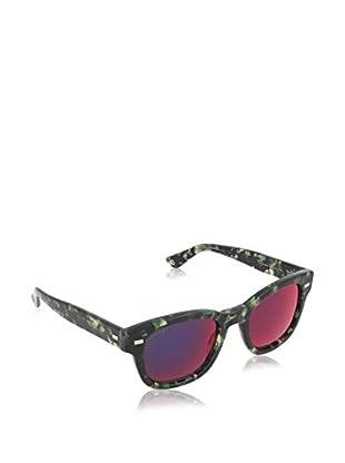Gucci Sonnenbrille 1079/S MIHPE50 grün