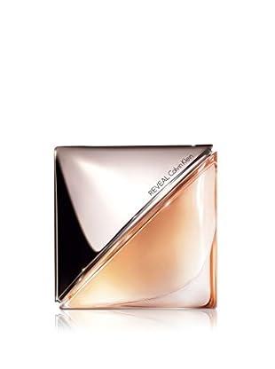 Calvin Klein Damenparfüm Reveal 100 ml, Preis/100 ml: 72.95 EUR