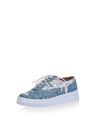 Los Ojo Sneaker Winty
