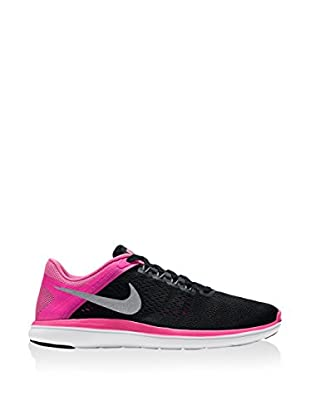 Nike Zapatillas Flex 2016 Run