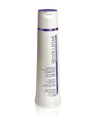 Collistar Haarshampoo Instant Smoothing 100 ml, Preis/100 ml: 12.95 EUR