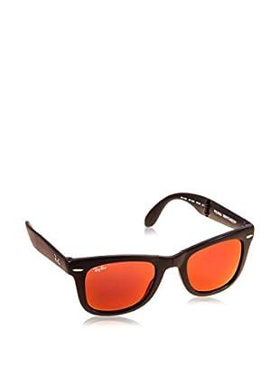 Ray-Ban Sonnenbrille FOLDING WAYFARER MOD. 4105