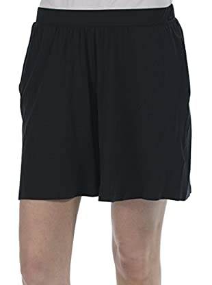 Bench Short Culotte