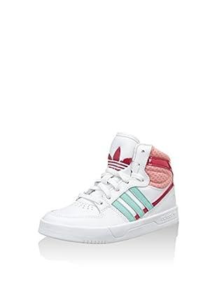 adidas Zapatillas abotinadas Court Attitude El I