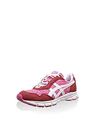 Onitsuka Tiger Zapatillas Harandia Gs