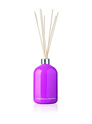 Compagnie de Provence Aroma Diffuser Extra Pur Rose 200 ml