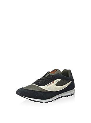 Diesel Sneaker Sharkeroz