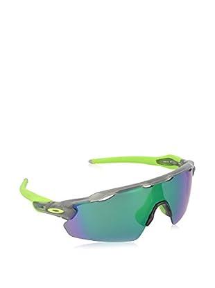 Oakley Sonnenbrille Mod. 9211 921103 (130 mm) grau