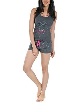 Play Boy Nightwear Pyjama Star-Spangled Bunny