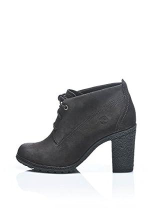 Timberland Zapatos abotinados