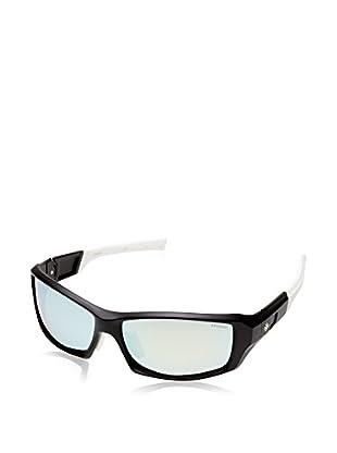 Polaroid Sonnenbrille PLD7004/S6315125 (63 mm) schwarz