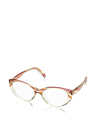 Pucci Gestell EP2686 (51 mm) rot/nude