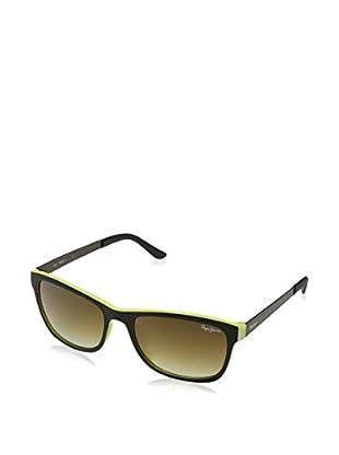 Pepe Jeans Sonnenbrille 7182C255 (55 mm) khaki