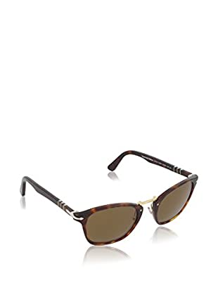 Persol Gafas de Sol Mod. 3110S -95/58 Havana