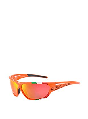 Salice Gafas de Sol 002Ita (66.00 mm) Naranja