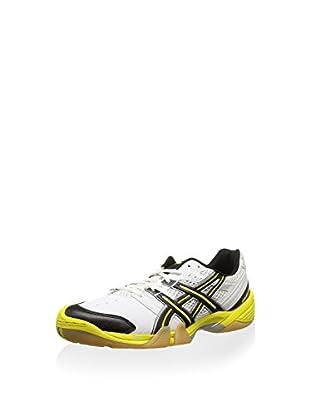 Asics Sneaker Gel-Domain