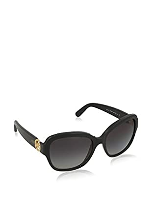 Michael Kors Sonnenbrille MK6027 309911 (55 mm) schwarz